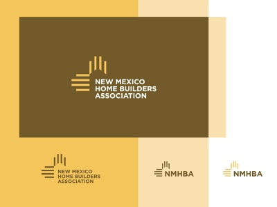 nmhba home new mexico house builders