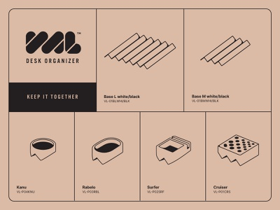 Val packaging illustration cork illustration lineart