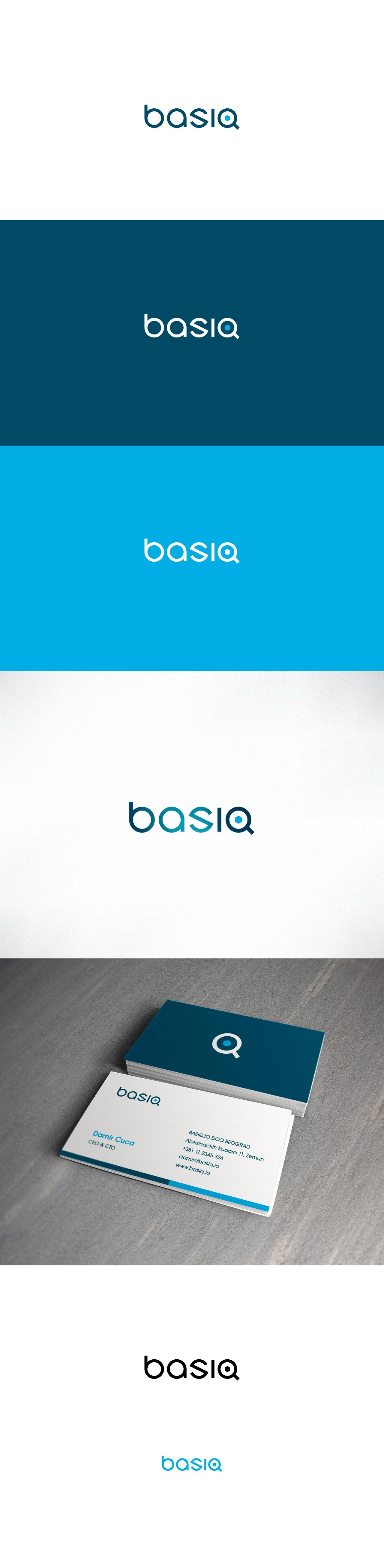 Basiq 02
