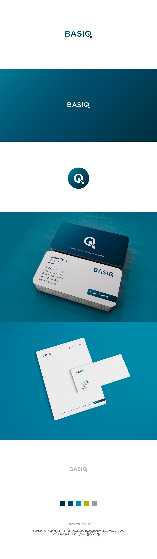 Basiq 01b