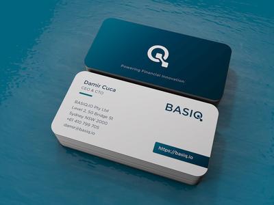 Basiq Final blue io data financial power