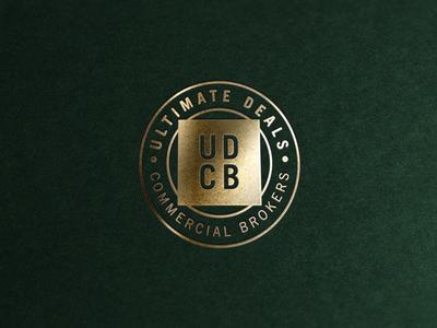 Ultimate Deals Commercial Brokers #3