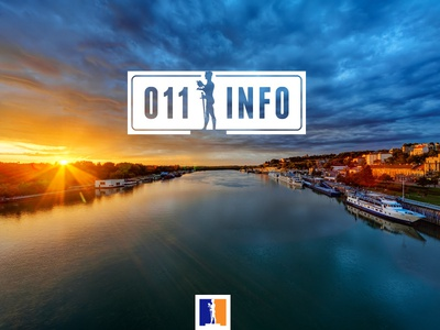 011INFO redesign 011 pobednik beograd belgrade