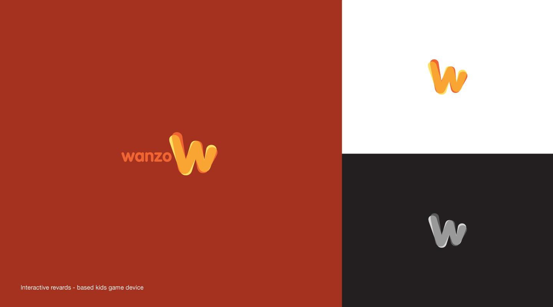 Wanzo