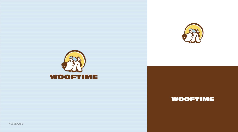 Wooftime