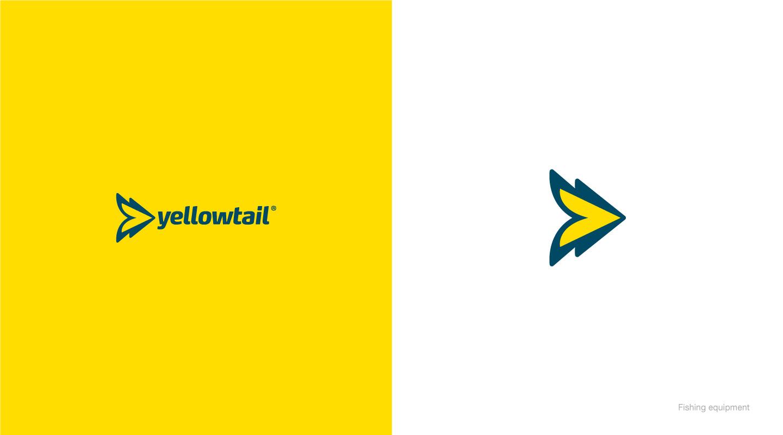03 yellowtail