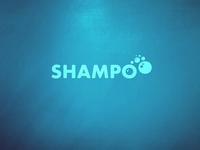 Shampoooo