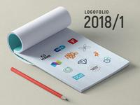 Logofolio 2018/1
