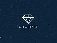 Bitcarat