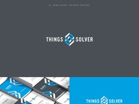 03 things solver