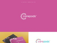 04 carepods