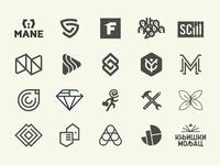Logoset recap 2018