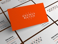 Agency Match