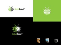 Global Roach