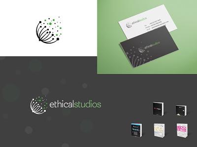 Ethical Studios dandelion