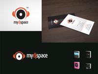 MyDjSpace