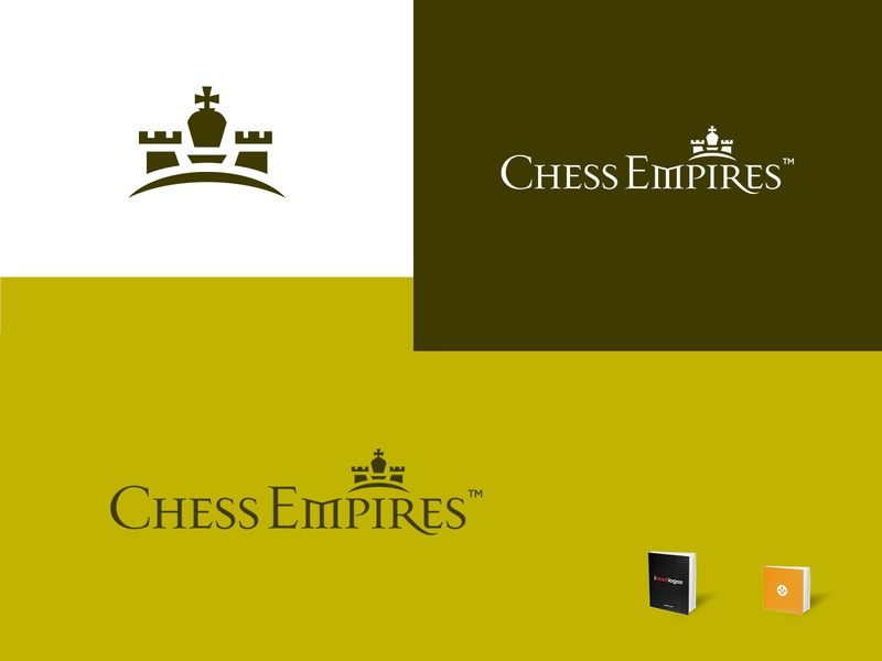 Chess Empires chess