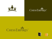 Chess Empires