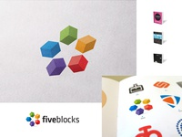 Fiveblocks