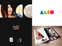 Alco Electronics