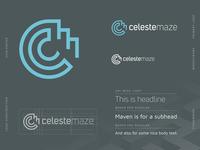 Celeste Maze