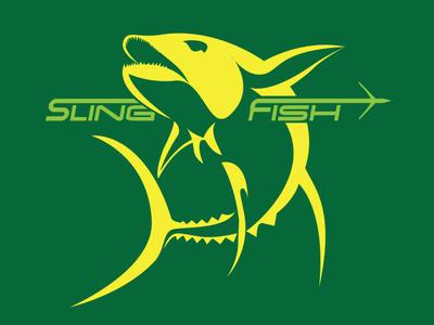 Yellowfin Tuna yellow sashimi sushi deep sea palagic offshore fishing spearfishing yellowfin tuna