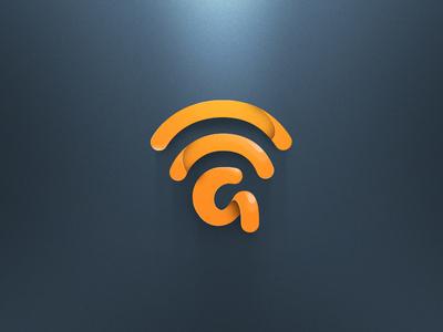 WIP - Logo