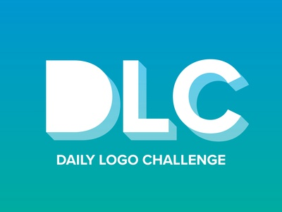 Daily Logo Challenge: Day 11