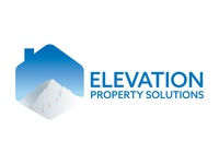 Elevation Property Solutions Logo