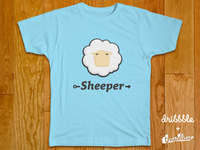Sheeper—be a shepherd of your code