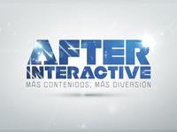 Artear - After Interactive