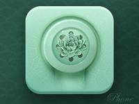 Lotus Phone
