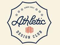 Athletic Design Club