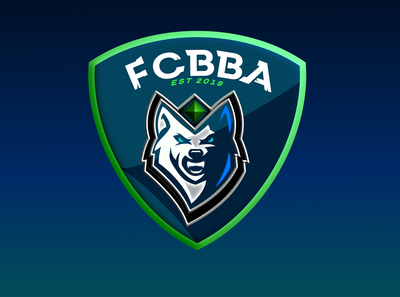 fcbba  football club logo
