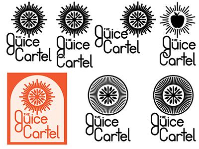Juice cartel ideas 4 01