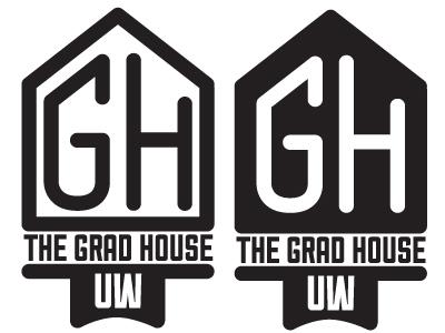 Grad house