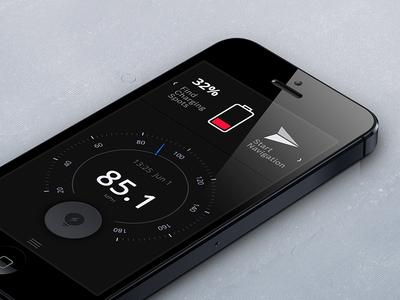 Nav app