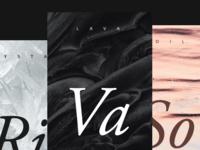 Branding of YAMA