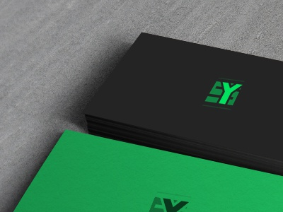 Business card400300