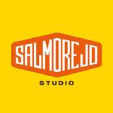 Salmorejo Studio