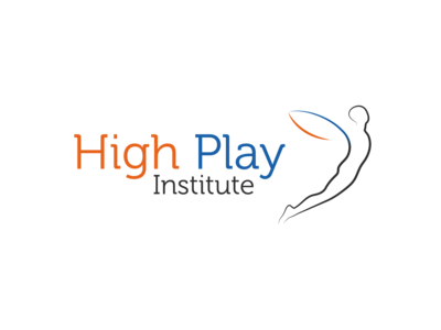 High Play Institute Logo