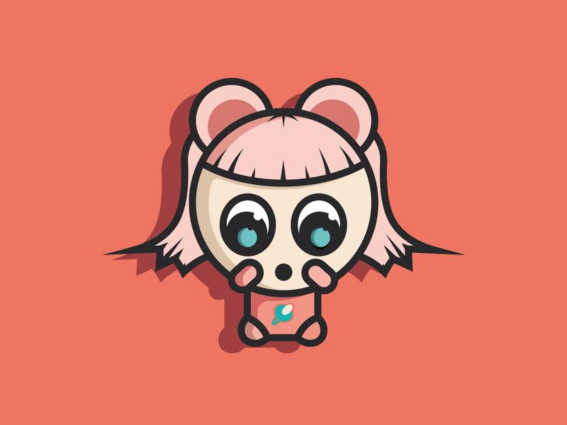 Super Baby | lovely Tiny