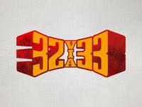32 Via 22