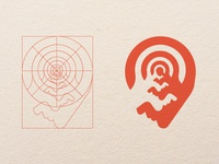 Contemplate Geometric