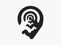 Personal Symbol
