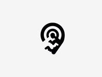 Personal Symbol (Refined)