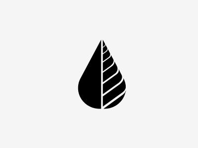 Symbols 08