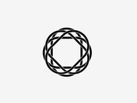 Symbols 09