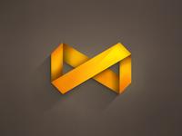 Simple Logo - still work in progress