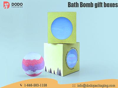 Custom Bath Bomb Boxes Packaging design marketing customboxes business cardboard advertisement branding creative bathbombgiftboxes custompackaging packaging bathbamb bathbombboxes custom